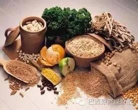 别信那些养生谣言!权威部门说了,中国人这么吃才健康!