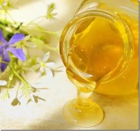 巴西蜂胶对灼伤、烫伤、创伤的作用