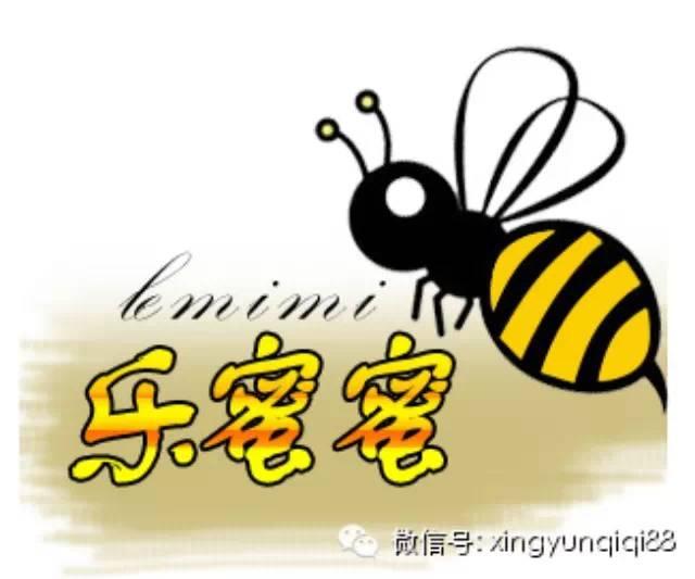 蜂蜜美食制作,吃货们就收藏了吧!