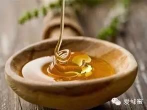 蜂蜜 病人 蜂蜜的作用 代糖