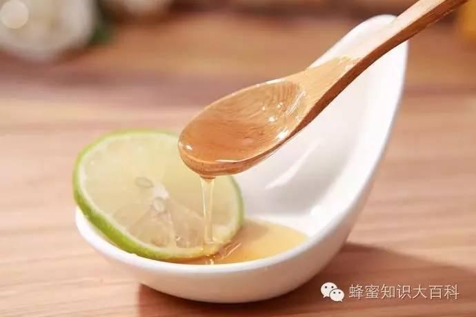 每天早晨空腹喝蜂蜜水好吗?