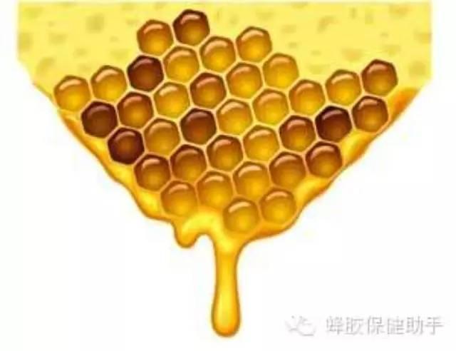 蜂胶的价值和选购:看品牌、工艺和剂型