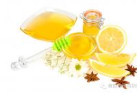 你必须知道的食用蜂胶时需注意的事项!