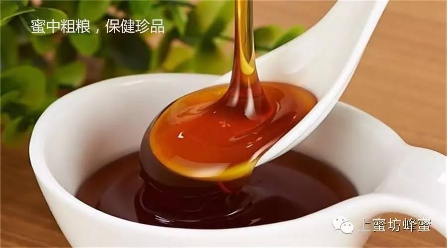 日本人为什么喜欢我国的黑蜜?原因让你大吃一惊!