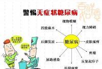 蜂胶如何治疗糖尿病-第三讲【糖尿病治疗系列专题】