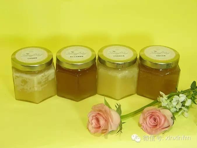 【蜂蜜与】_你害怕夏季的高温让蜂蜜变质吗