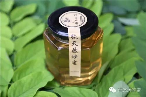 comvita蜂蜜价格 买蜂蜜哪个牌子好 婴儿蜂蜜 蜂蜜塑料桶 牛奶加蜂蜜
