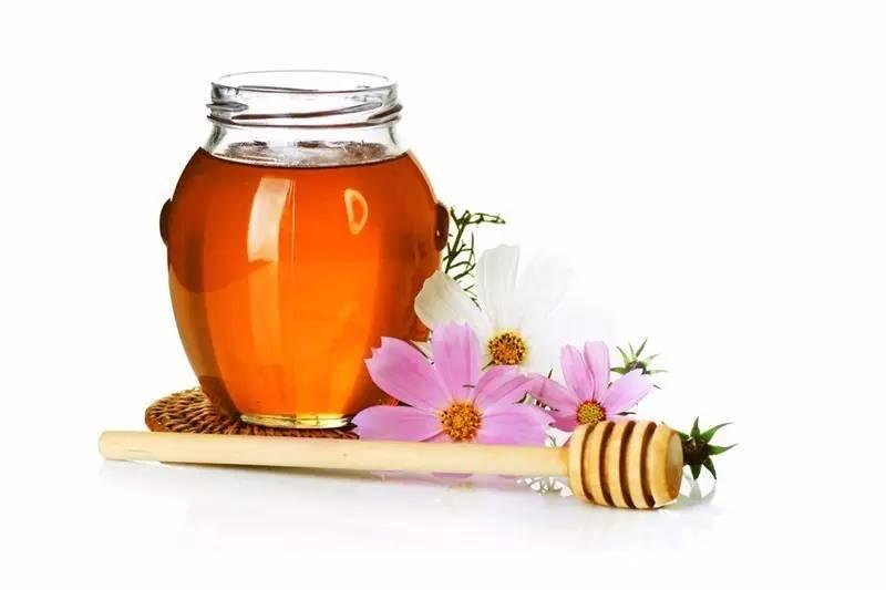 蜂蜜该怎么吃?这样的吃法你知道吗?