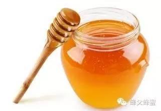 夏季喝蜂蜜三大好处和六大禁忌