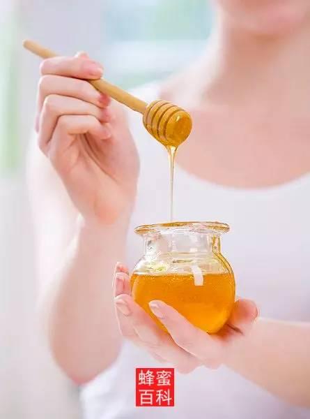 不同人群 怎么吃蜂蜜最好?