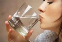 晨起第一杯水这样喝多活20年