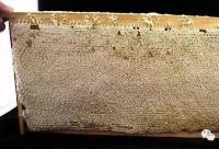 吃蜂蜜为什么要选择成熟蜂蜜?