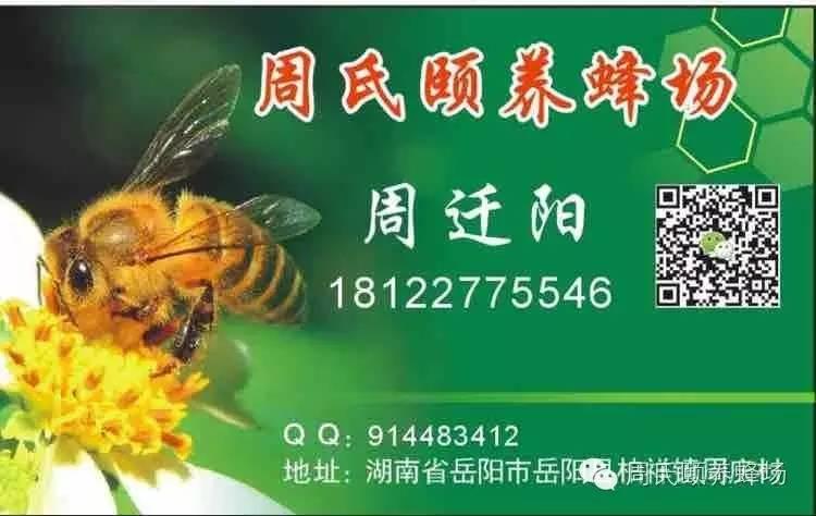 蜂蜜怎么食用?使用?