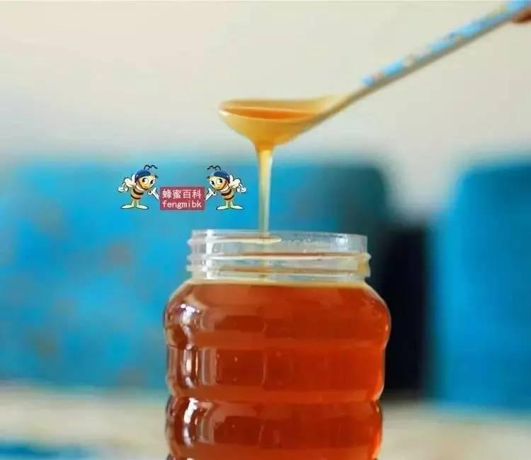 全面细说蜂蜜的应用,看或不看就在你了