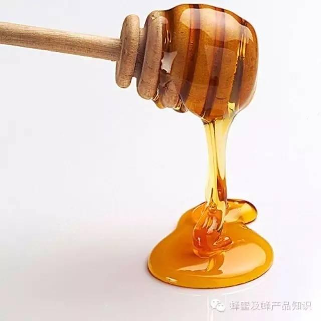 贫血的人吃蜂蜜治疗效果好的五个偏方