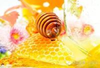 土蜂蜜是护肤的首选