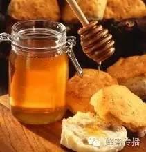吃蜂蜜为啥一定要选择成熟蜜?