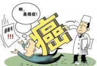 蜂王浆为什么可以抗癌防癌?