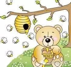蜂蜜有激素,少儿吃多了会导致早熟?!这是真的么?