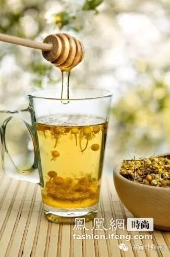 蜂蜜价格持续上涨的原因!