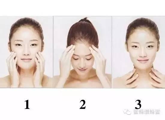 学习正确瘦脸方法有哪些?毛巾热敷蜂蜜排毒