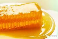 空腹喝蜂蜜水好吗,有什么副作用