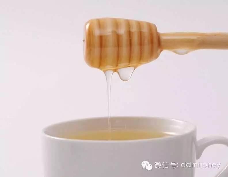 品上等蜂蜜!2015新蜜-槐花蜜,蜂蜜中的王者!