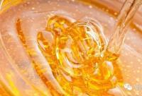 蜂蜜有保质期吗?
