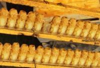 癌症病人能吃蜂王浆吗?一位抗癌妈妈二十余年的真实故事。