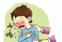 小儿咳嗽?蜂蜜萝卜来帮忙!