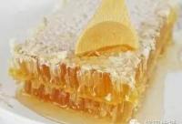 为什么每次买的纯天然蜂蜜 都有所差异