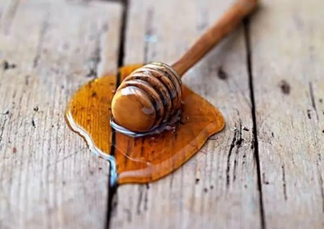 这些不存在的蜂蜜,你买过吗?
