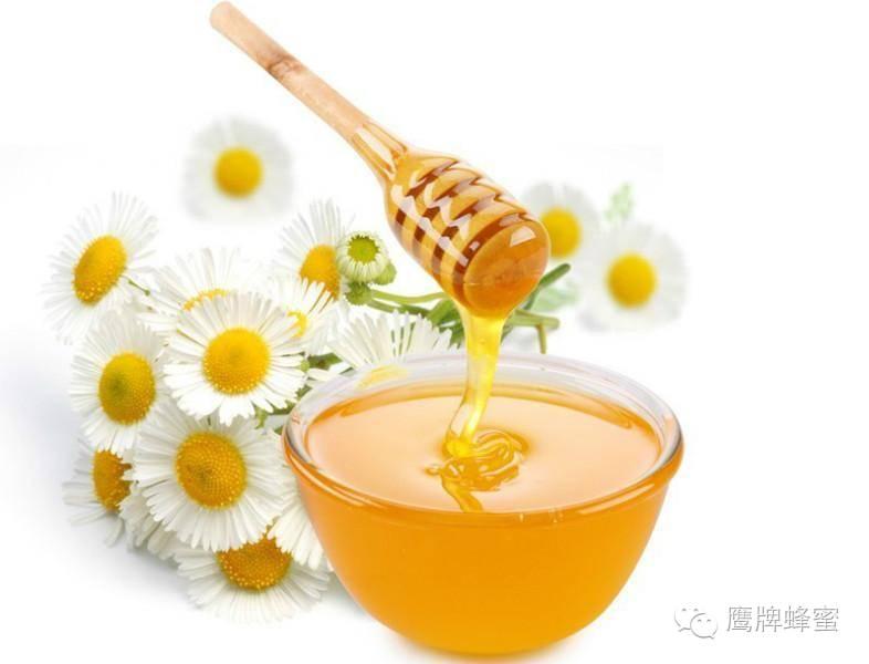 新疆曝光37批次不合格产品 甘草蜂蜜上黑名单