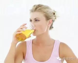 洋槐蜂蜜多少钱一瓶 龙眼蜂蜜 蜂蜜唇膏 洋槐蜂蜜的价格 豆浆蜂蜜