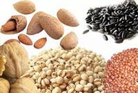 可以消暑降火、抗过敏、降压降脂、还能抗衰老的食物。