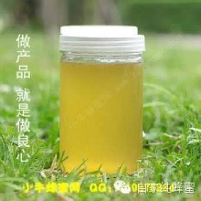 哪里能买到真蜂蜜 什么牌子的蜂蜜比较好 蜂蜜美容方法 蜂蜜去皱面膜 蜂蜜奶粉