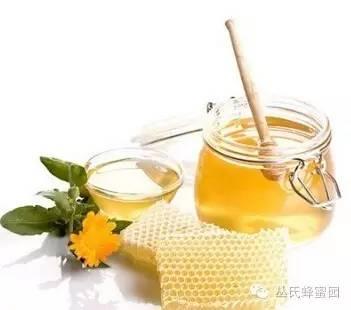 蜂蜜瓶子 柑橘蜂蜜 白醋加蜂蜜 蜂蜜瓶子批发 纯天然蜂蜜