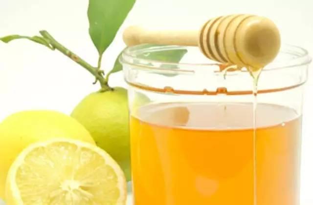 蜂蜜吃对,省去医药费✿❤