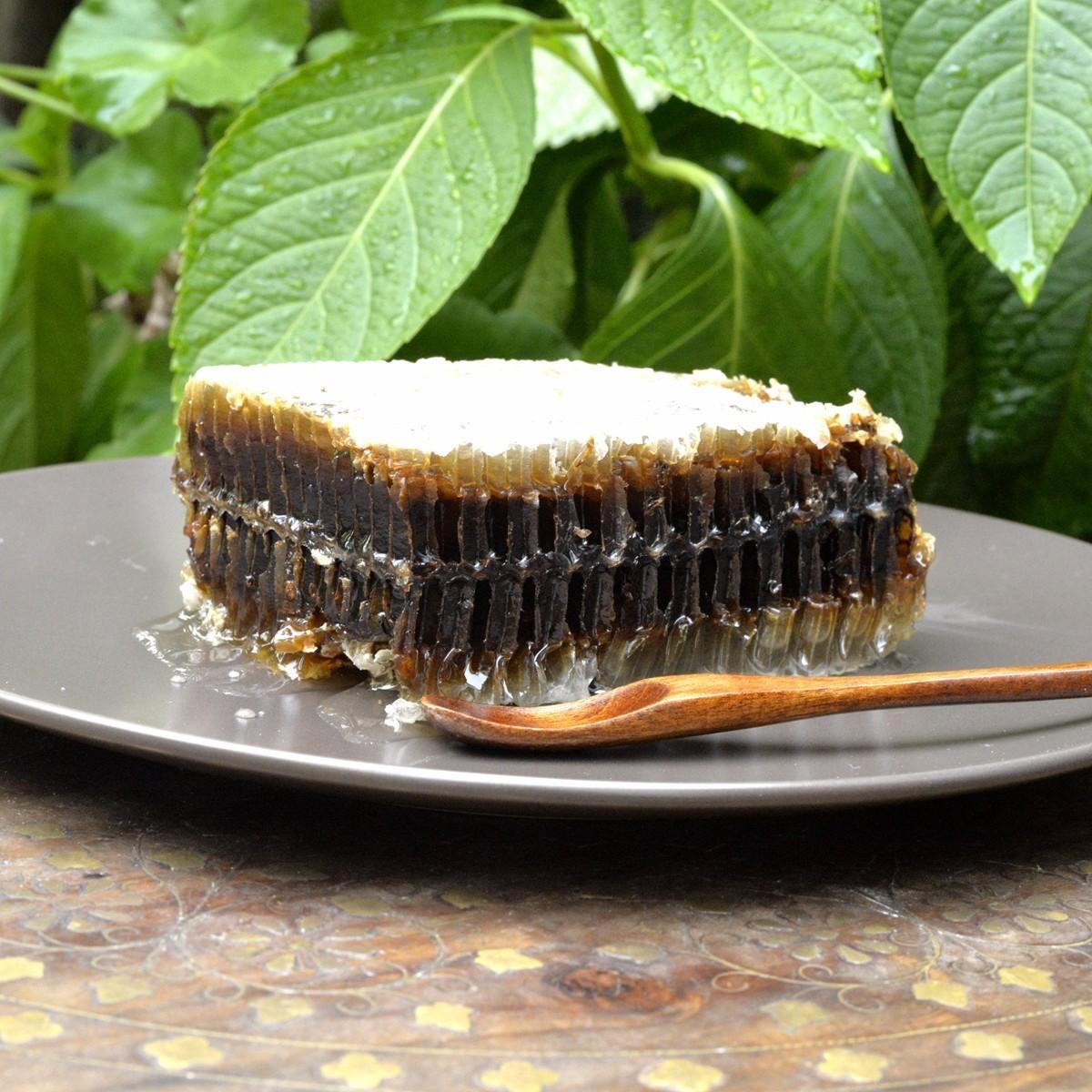 蜂蜜怎么去痘印 蜂蜜 品牌 蜂蜜的吃法 牛奶蜂蜜面膜怎么做 蜂蜜水什么时候喝好