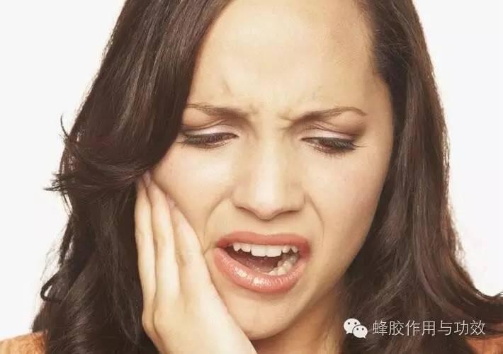 治疗口腔溃疡最有的效方法,连口腔疾病专家都收藏了!