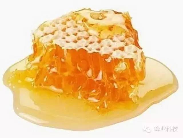 蜂蜜面膜 蜂蜜冰淇淋 蜂蜜过敏症状 蜂蜜多少钱一瓶 蜂蜜牌子