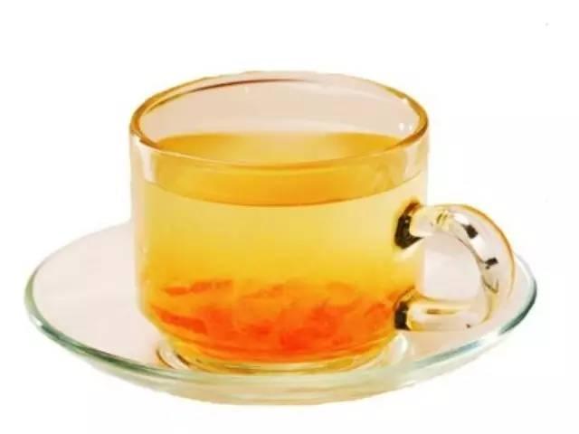 蜂蜜水的作用与功效 蜂蜜怎么美白 葵花蜂蜜 纯天然蜂蜜多少钱一斤 哪个牌子的蜂蜜好