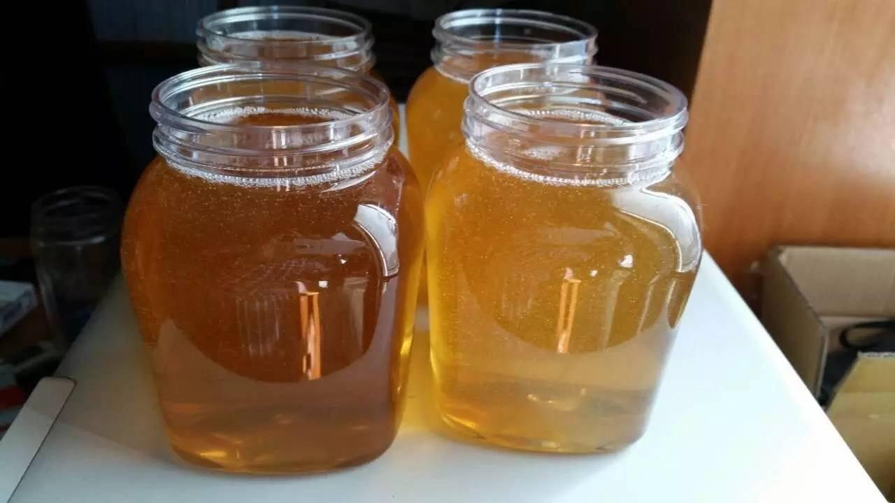 蜂蜜小面包 comvita蜂蜜 白醋蜂蜜面膜 洋槐花蜂蜜价格 白醋和蜂蜜
