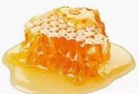 蜂蜜治疗创伤的良药!