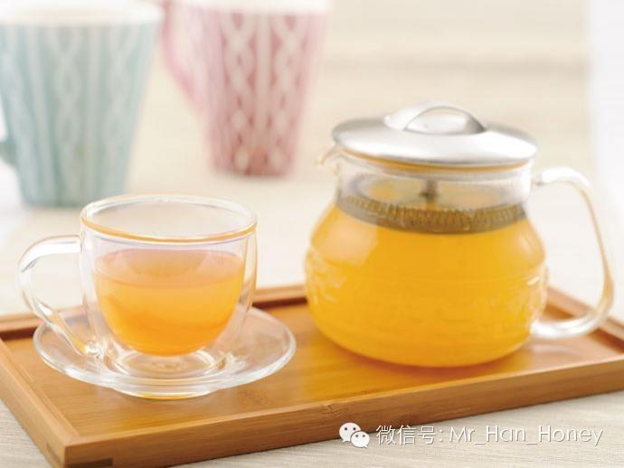 美容蜂蜜 百花牌蜂蜜 蜂蜜面膜怎么做 蜂蜜什么时候喝最好 悦诗风吟蜂蜜面膜