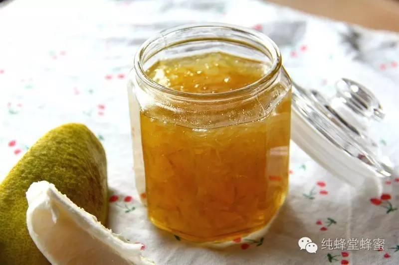 油菜花蜂蜜价格 巢脾 枸杞蜂蜜 蜂蜜香蕉 生姜蜂蜜祛斑
