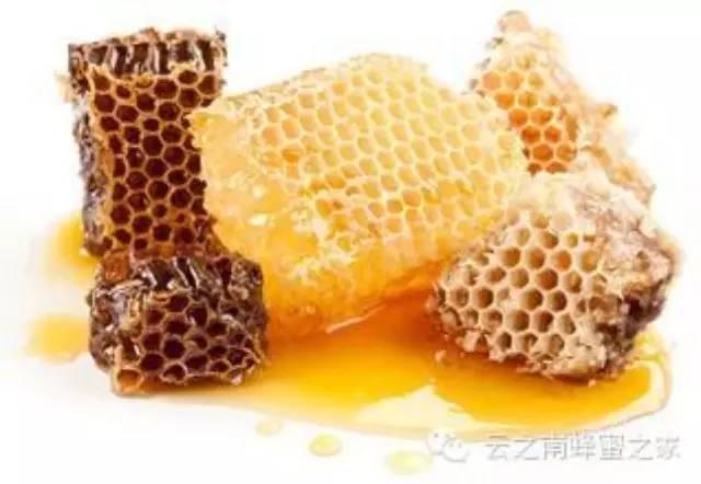 人体 香蕉蜂蜜面膜 蜂蜜黑芝麻 椴树蜂蜜的作用 蜜蜂养殖
