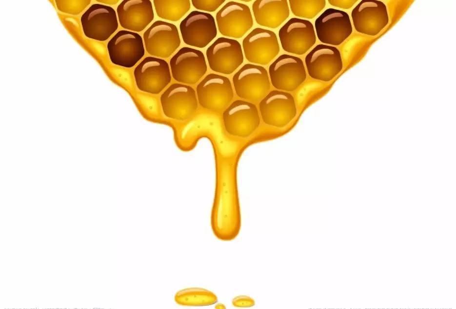 蜂蜜去皱面膜 蜂蜜面膜有什么作用 柠檬水减肥 如何鉴别蜂蜜 红枣