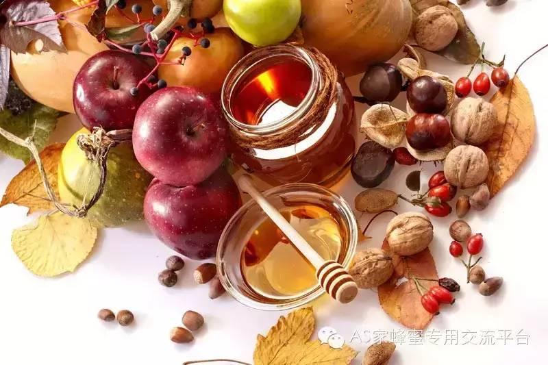 蜂蜜去皱面膜 在哪买蜂蜜好 西洋参 信息 散装蜂蜜
