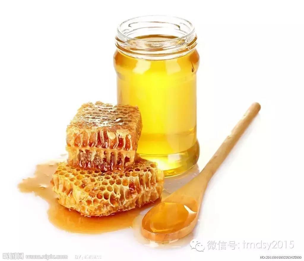 蜂蜜减肥法 天然蜂蜜 comvita蜂蜜 哪个牌子蜂蜜最好 怎么分辨真蜂蜜